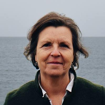 Dorthe Reinholdt