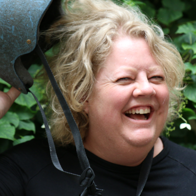 Marianne Bendixen