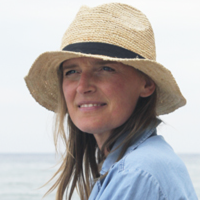 Sara Gade