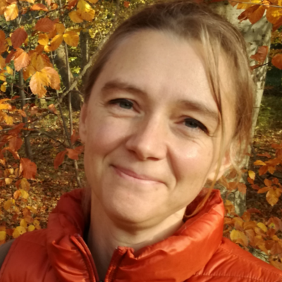 Sonja Preusche