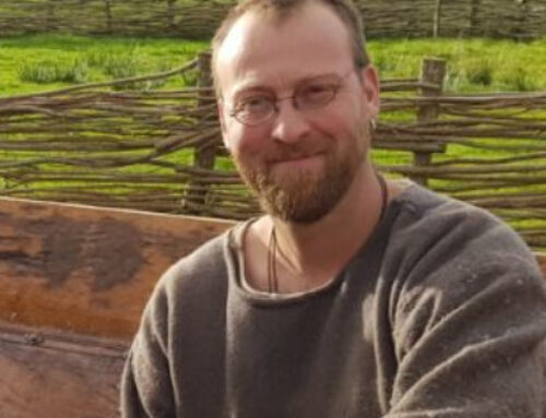Stefan Preusche