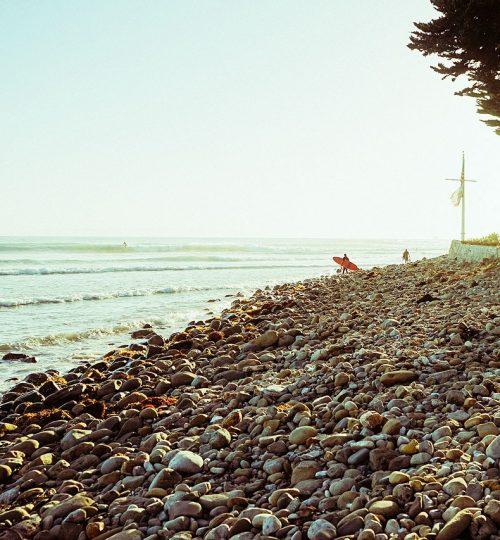 beach-569043_1280