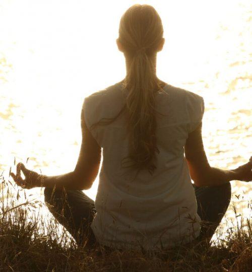 meditate-1851165_1280-1200x800